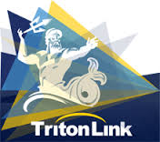 Link to MyTritonlink